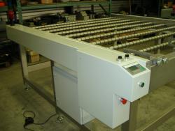 Invoer oven